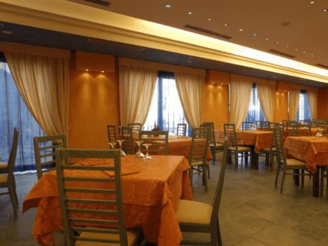 hotel sa orte - fonni - sardinie (8).png