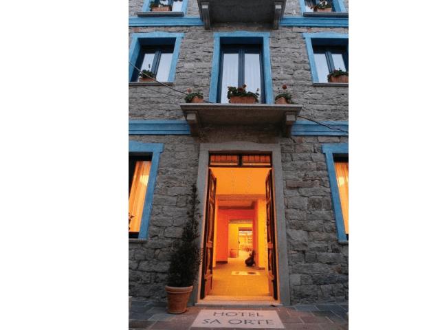 hotel sa orte - fonni - sardinie (2).png