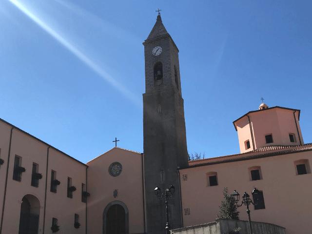 chiesa di s. giovanni battista - la basilica dei martiri - fonni.png