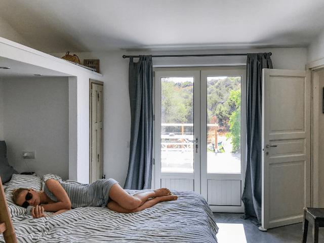 vakantiehuis sogno sperduto op sardinie ver weg van de massa.png