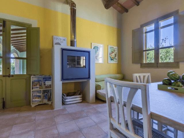 eco huis sardinie - lananai (2).png