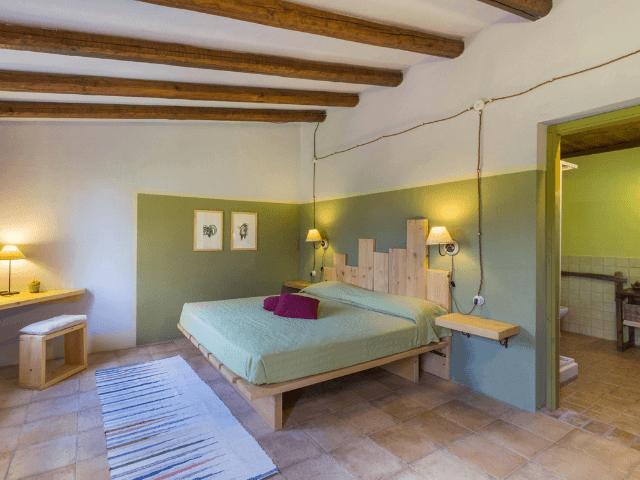 rosmarino - vakantiehuis op sardinie in de natuur (3).png