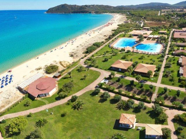 garden-beach-hotel-cala-sinzias-sardinie (12).jpg