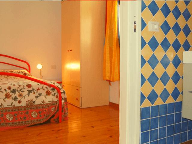 rei loft appartment costa rei (11).png