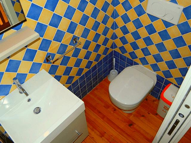 rei loft appartment costa rei (13).png