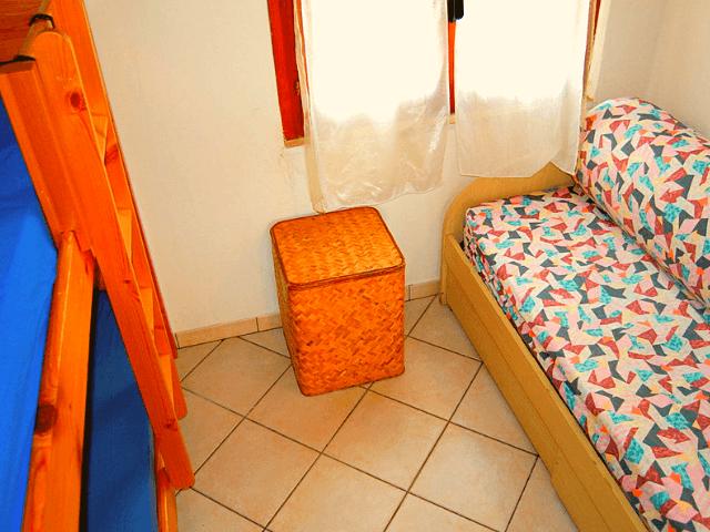 rei loft appartment costa rei (1).png