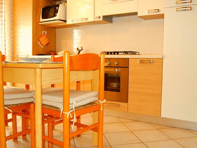 rei loft appartment costa rei (2).png