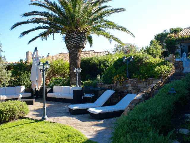 luxe vakantiehuis sardinie - costa corallina - 6.png