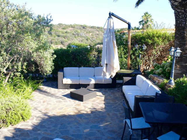 luxe vakantiehuis sardinie - costa corallina - 7.png