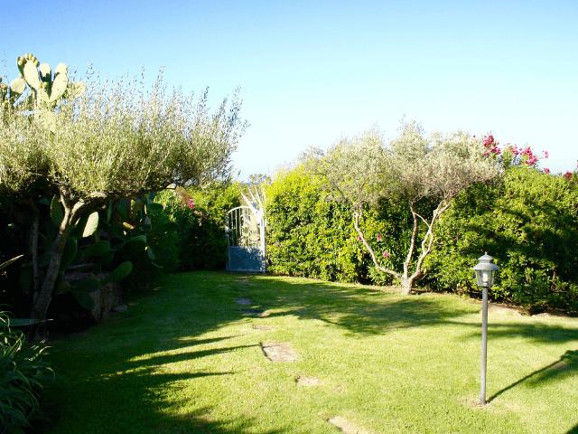 luxe vakantiehuis sardinie - costa corallina - 9.png