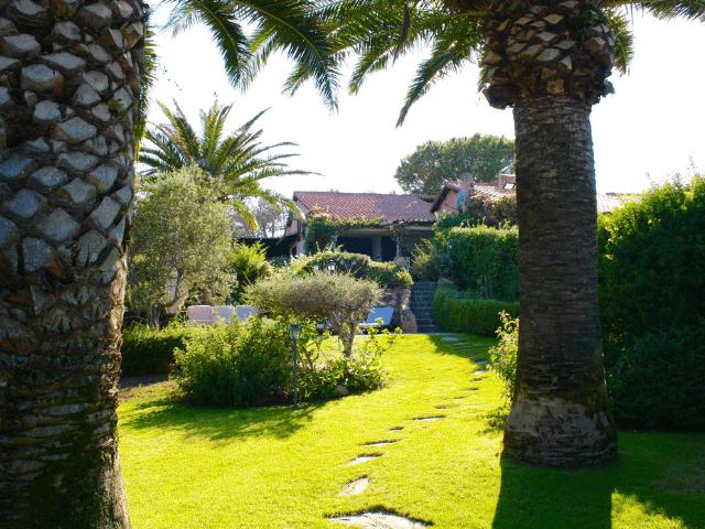 luxe vakantiehuis sardinie - costa corallina - 8.png