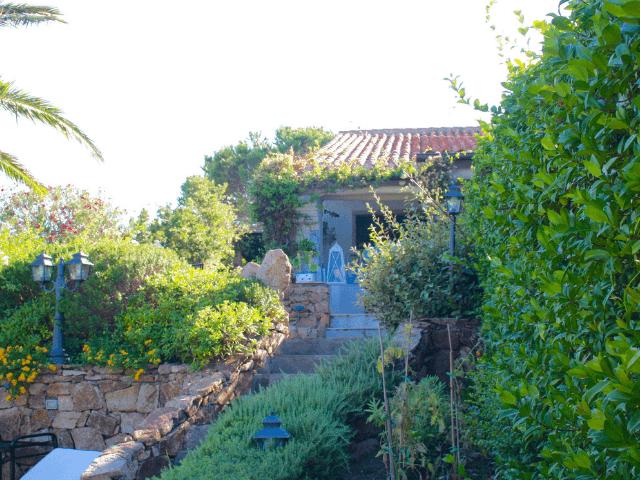 luxe vakantiehuis sardinie - costa corallina - 10.png
