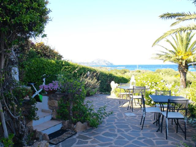 luxe vakantiehuis sardinie - costa corallina - 3.png