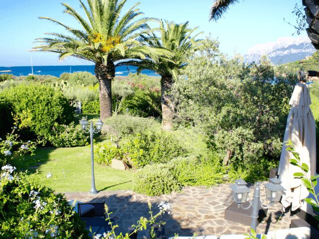 luxe vakantiehuis sardinie - costa corallina - 5.png