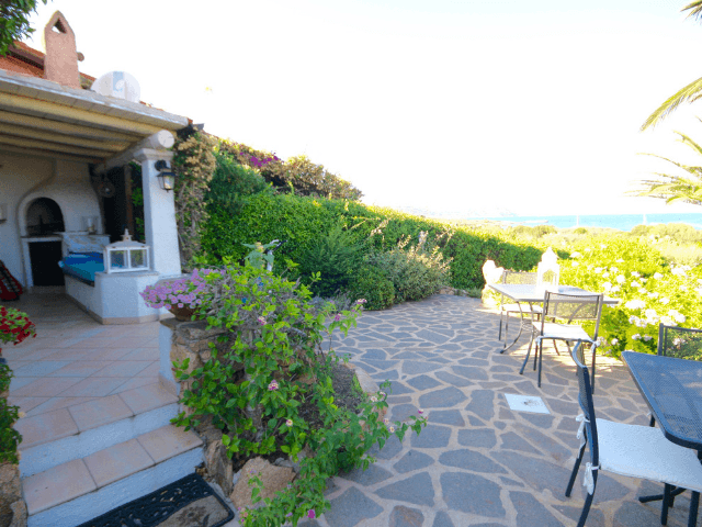 luxe vakantiehuis sardinie - costa corallina - 4.png