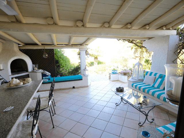 luxe vakantiehuis sardinie - costa corallina - 21.png