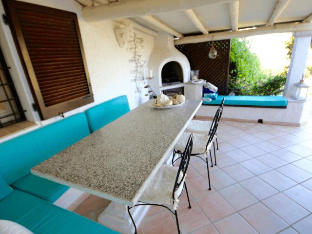 luxe vakantiehuis sardinie - costa corallina - 24.png