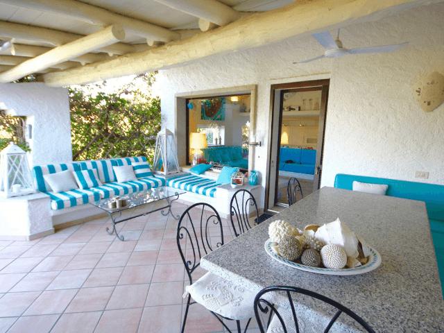 luxe vakantiehuis sardinie - costa corallina - 22.png