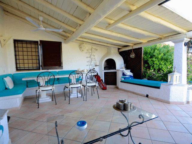 luxe vakantiehuis sardinie - costa corallina - 23.png