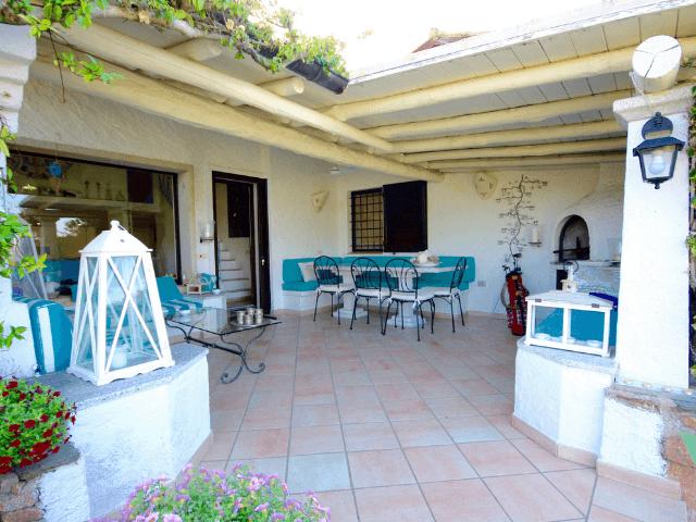 luxe vakantiehuis sardinie - costa corallina - 20.png