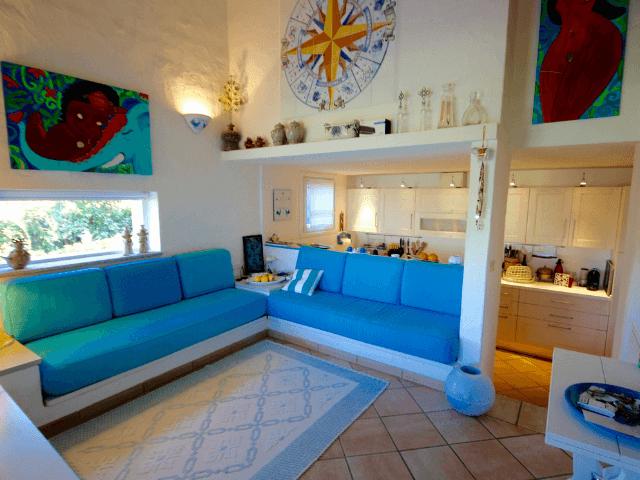 luxe vakantiehuis sardinie - costa corallina - 26.png