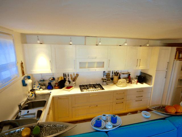 luxe vakantiehuis sardinie - costa corallina - 28.png