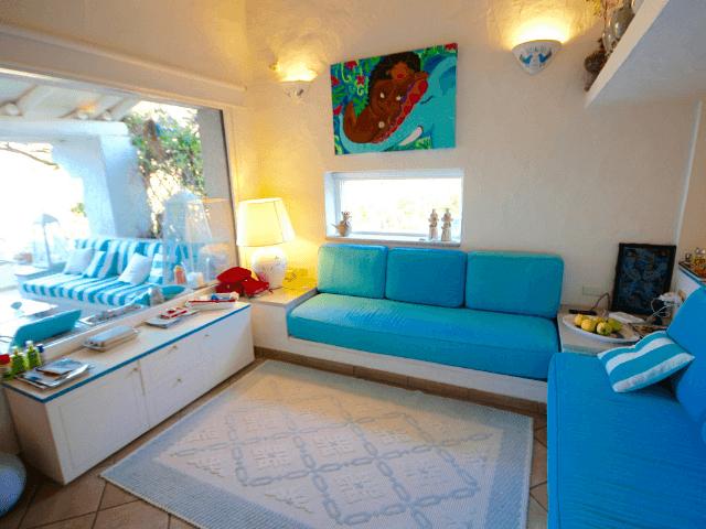 luxe vakantiehuis sardinie - costa corallina - 27.png