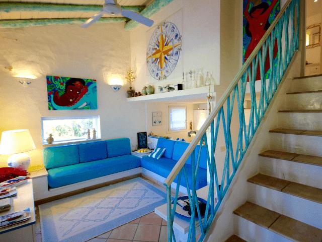 luxe vakantiehuis sardinie - costa corallina - 25.png