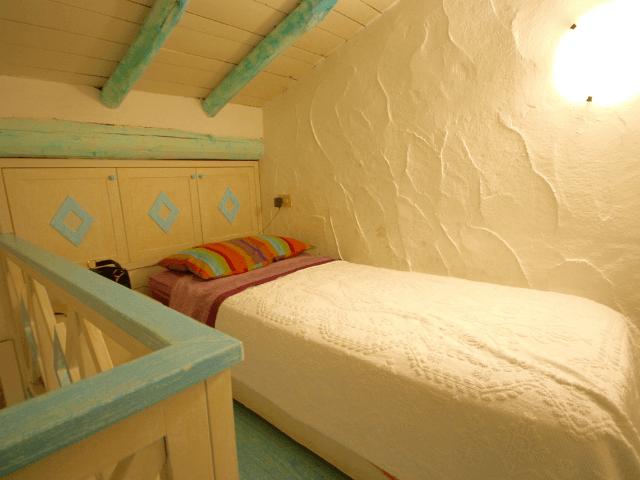 luxe vakantiehuis sardinie - costa corallina - 41.png