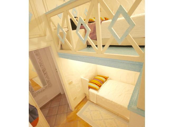 luxe vakantiehuis sardinie - costa corallina - 44.png