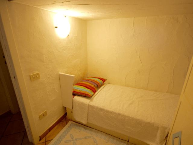luxe vakantiehuis sardinie - costa corallina - 42.png