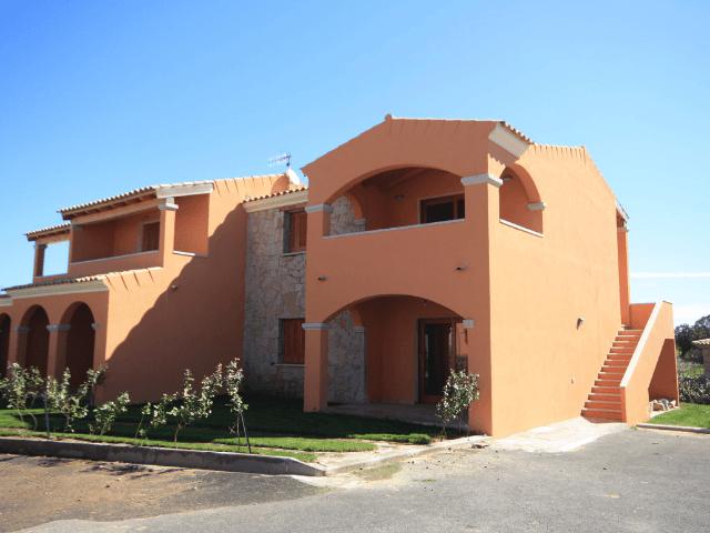 appartement-in-san-teodoro-sardinie (11).png