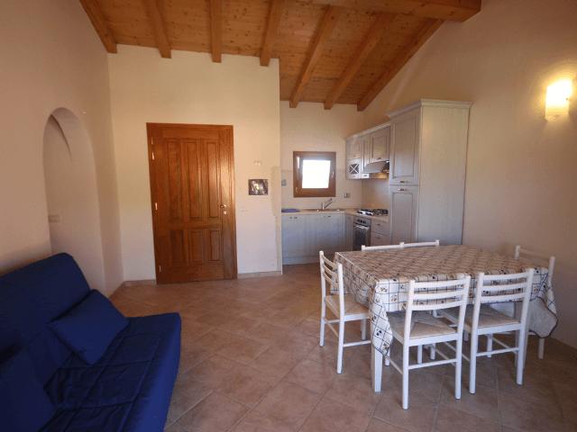 appartement-in-san-teodoro-sardinie (1).png