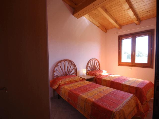 appartement-in-san-teodoro-sardinie (4).png