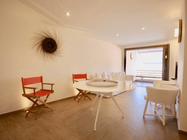 appartement-costa-smeralda-sardinie (3).png
