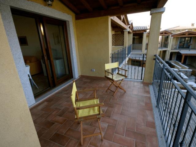 vakantie appartement op sardinie huren - sardinia4all (7).png