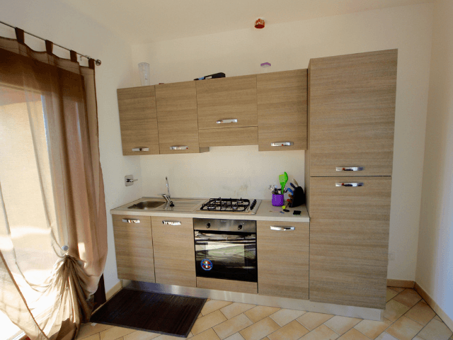 vakantie appartement op sardinie huren - sardinia4all (2).png