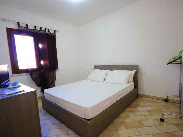 vakantie appartement op sardinie huren - sardinia4all (3).png
