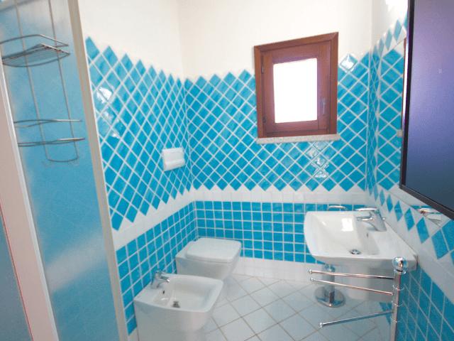 vakantie appartement op sardinie huren - sardinia4all (6).png