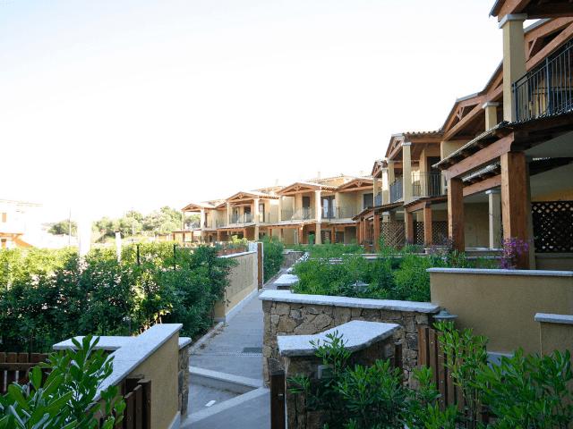 vakantie appartement op sardinie huren - sardinia4all (12).png