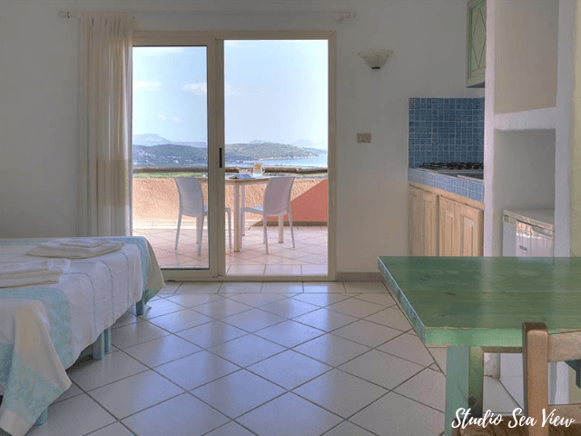 nibareddu apartments sardinie (1).png