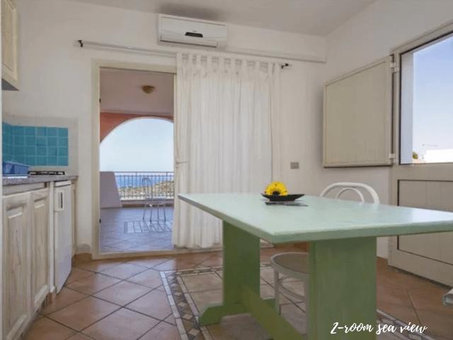 nibareddu apartments sardinie 11.png