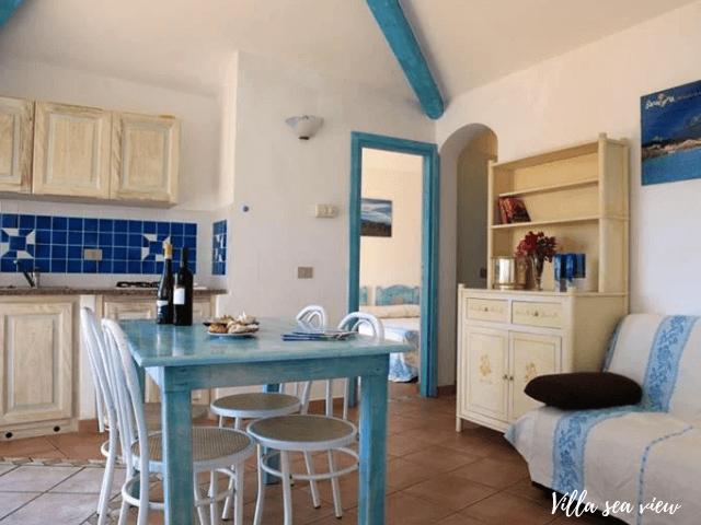 nibareddu apartments sardinie 23.png