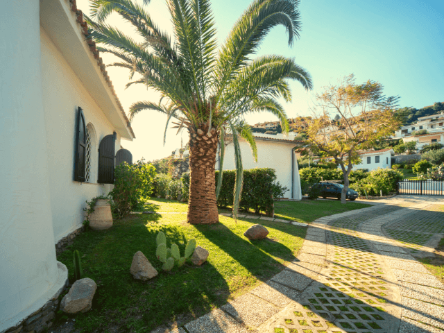 villa mediterranea costa rei monte nai sardinie sardinien (22).png