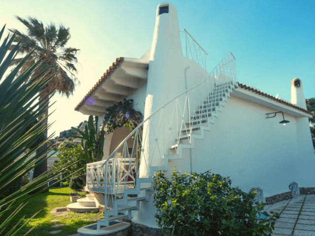 villa mediterranea costa rei monte nai sardinie sardinien (21).png