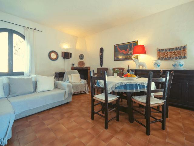 villa mediterranea costa rei monte nai sardinie sardinien (24).png