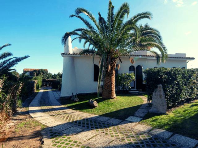 villa mediterranea costa rei monte nai sardinie sardinien (20).png