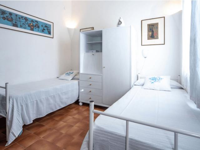villa mediterranea costa rei monte nai sardinie sardinien (4).png