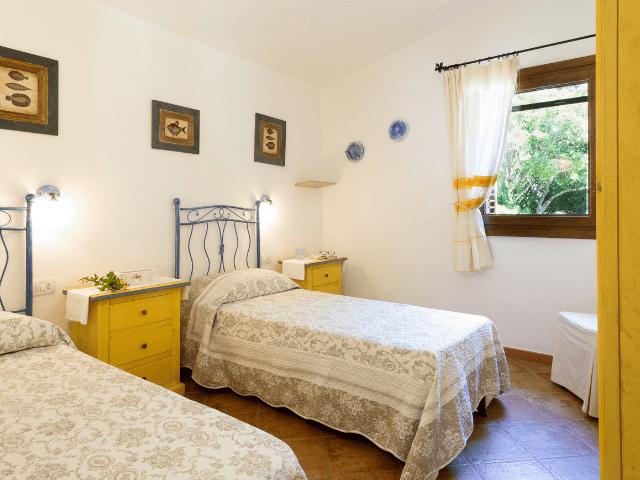 vakantiehuis-sardinie - ferienhaus sardinien (8).png