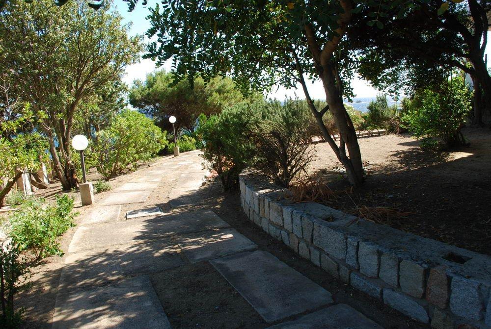 villa-cala-caterina24.jpg